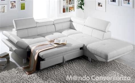 divano carrier divani divani letto carrier mondo convenienza la