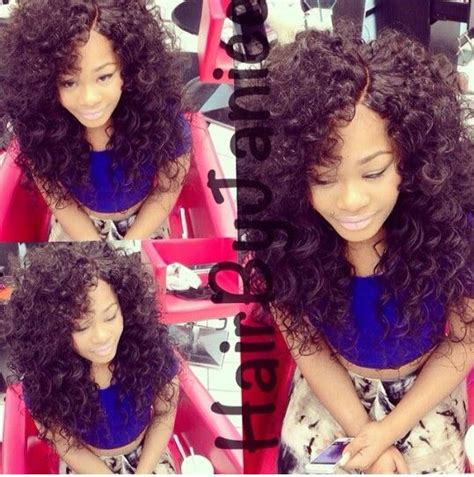 weave no leave out hairstyle brazillian 57 best images about no leave out on pinterest