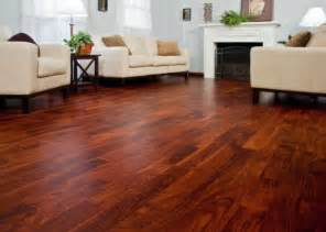 Vanity Numbers For Sale Casa De Colour Golden Teak Acacia Hardwood Flooring By