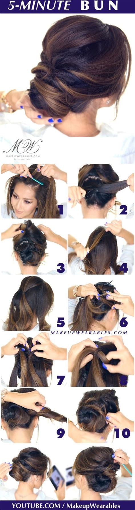 Wedding Hairstyles That Are Right On Trend by Best 25 Hairstyles Ideas On Hair