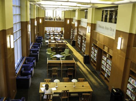 bentley library study room the professor s study guide for parents psychology today