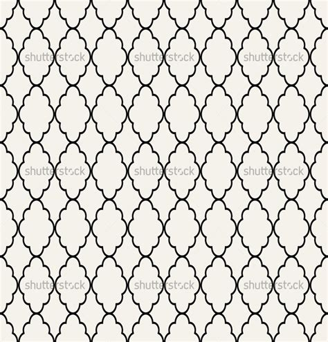 image pattern find simple geometric pattern vector black and white google