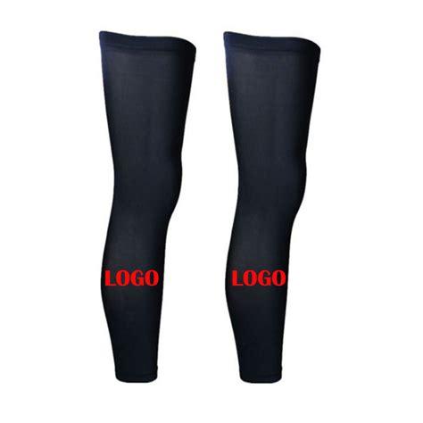 Promo Arsuxeo Cycling Leg Warmers Ujangshop Uv Protection Leg Sleeves Cycling Leg Warmers Mtb Bike Leg