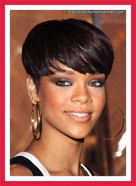 quick weave bob gallery photography hairstyles update 17 best images about bump hair on pinterest short quick