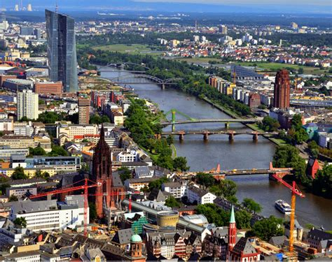 cheap flights to frankfurt germany fra jetsetz