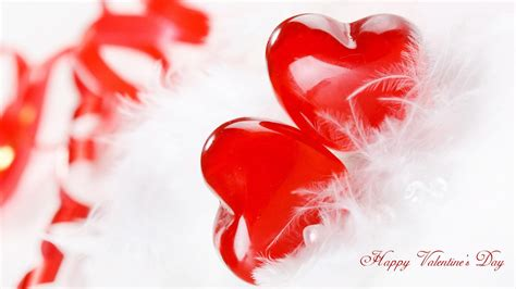 x valentines 55 valentines day backgrounds 183 free amazing