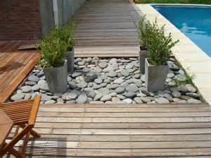 deck madera maderas para decks venta de maderas para decks