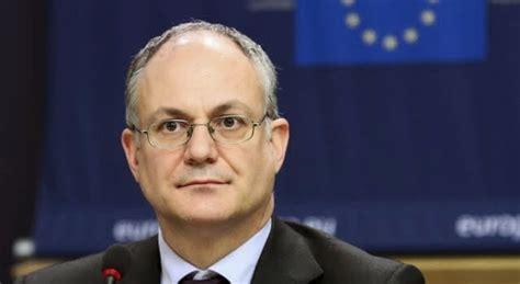 aiuti di stato alle banche gualtieri 171 aiuti di stato alle banche ma l unione europea