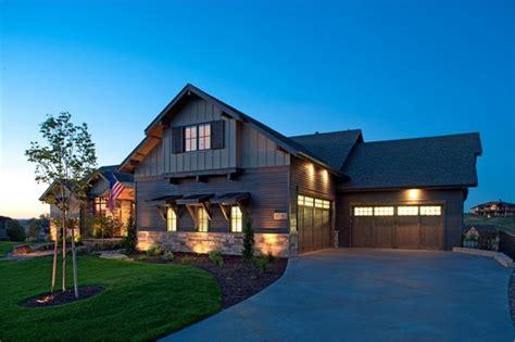 countryluxurytexas styletraditional house plan home