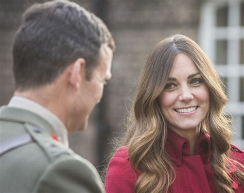 gray hair in your 30s kate middleton mostra i primi capelli bianchi gossip