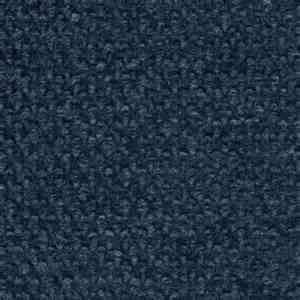 home depot indoor outdoor carpet trafficmaster caserta blue hobnail texture 18 in x