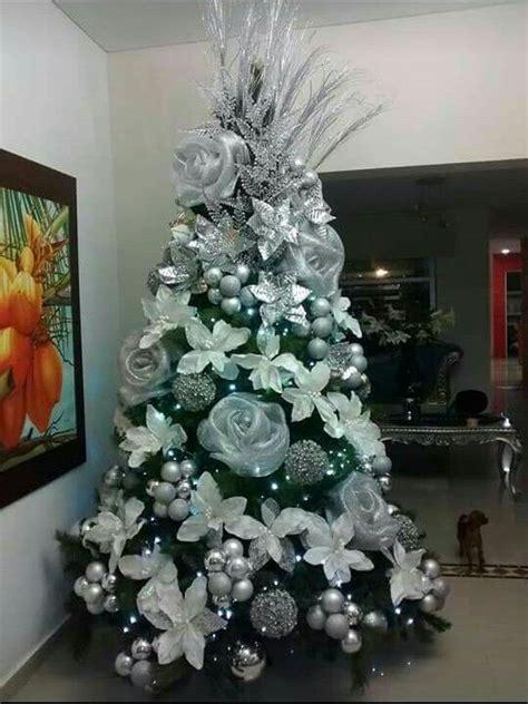 tendances dans la decoration des arbres de noel