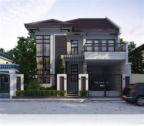 new simple house designs emejing new home design ideas images liltigertoo com liltigertoo com