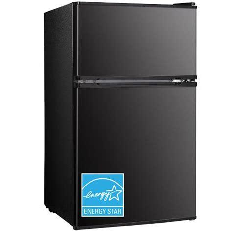 daewoo fr 031ddrvbe 3 1 cuft compact refrigerator