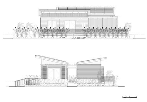 Ballard Design Reviews green buildings solar decathlon 2011 intercon