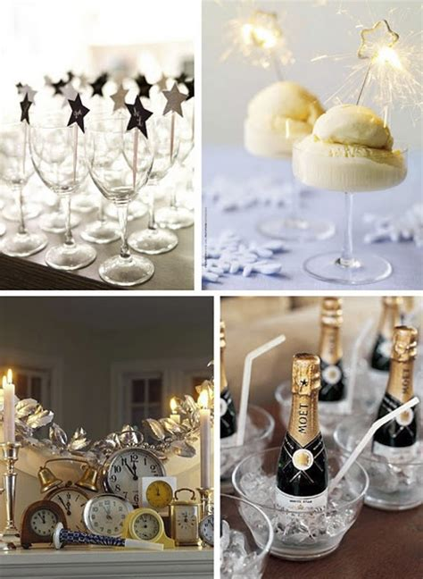 new year themed wedding new years wedding theme ideas dipped in lace