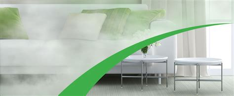 Chem Carpet Upholstery Cleaning by Carpet Cleaning Chem Of Colorado Springs