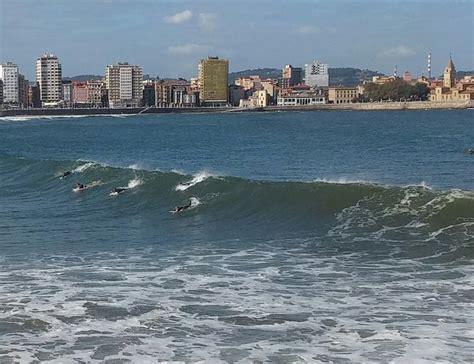 web cam playa san lorenzo fotos de surf de playa de san lorenzo por jose 9 44 pm