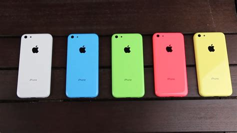 iphone 5 s colors iphone 5s and iphone 5c release date colors and