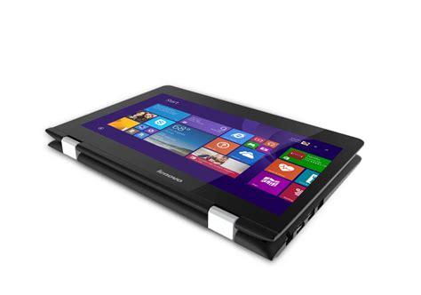 Lenovo Flex 3 Lenovo Flex 3 Novo Laptop Lan 231 Ado Na Ces 2015 Notebook