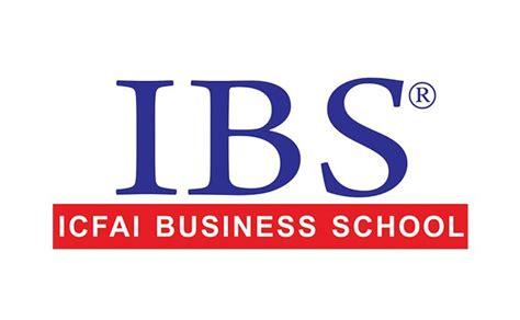 Icfai Business School Mba by Mba Entrance Exams 2017 18 Cat Cmat Nmat Iift Xat