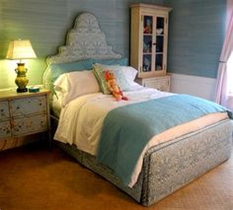 Bedskirt For Bed With Footboard by Upholstered Headboards On 20 Pins