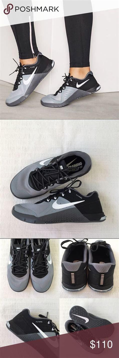 best nike shoes for crossfit best 25 crossfit shoes ideas on reebok