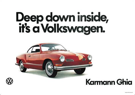 Auto Sticker Hand Bedeutung by Win This Vw Karmann Ghia Just Kers