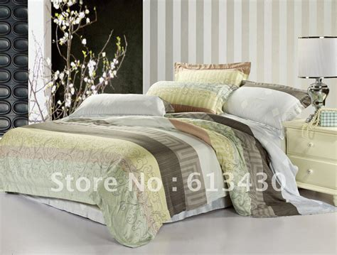 king bed sheet sets zspmed of king bed sheet sets