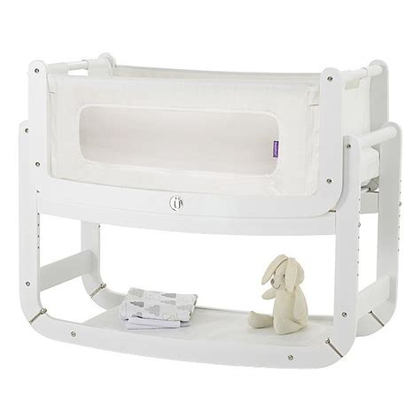 Baby Cot Vs Crib 25 Best Ideas About Bedside Cot On Baby Co Sleeper Baby Bedside Sleeper And Cots