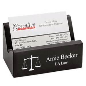 lawyer business card holder lawyer s desktop business card holder gifts
