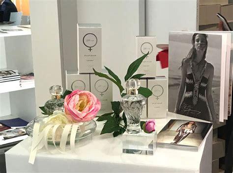 Casablanca Mist Classic Violet 200ml eurocosmesi tfwa news braccialini genny and luciano soprani new fragrances