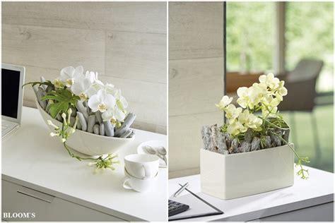 deko ideen dekoideen mit orchideen f 252 r schalen tiziano design