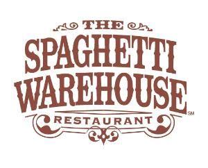 printable restaurant coupons columbus ohio buy one get one free entree at spaghetti warehouse