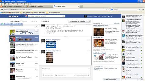 kode anonytun fb dan bbm 10 kode chat facebook terbaru info menarik dan bermanfaat