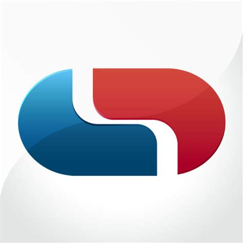 capitec bank banking capitec remote banking on the app store