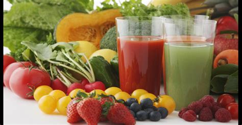 food and supplements for inhibiting 5ar vitamins and minerals that inhibit 5ar