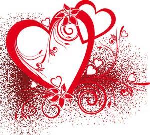 beautifully designed dessin en couleurs 224 imprimer chiffres et formes coeur num 233 ro 136851