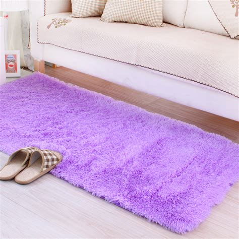 bedroom strip 50 100 120 160cm soft big carpets for bedroom strip