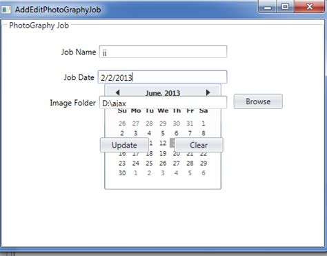 layoutitem devexpress c how to set z index of calender control in wpf stack