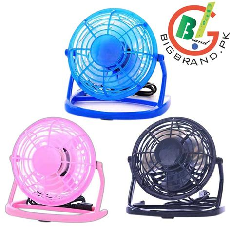mini desk fan mini usb portable desk fan