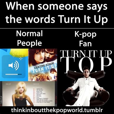 kpop fan memes 17 best images about k pop fans can relate on pinterest