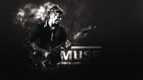 muse themes video background image gallery muse wallpaper