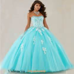 prom 2017 dresses gowns plus size prom dresses