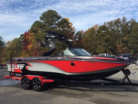 where are centurion boats built centurion fs44 boats for sale