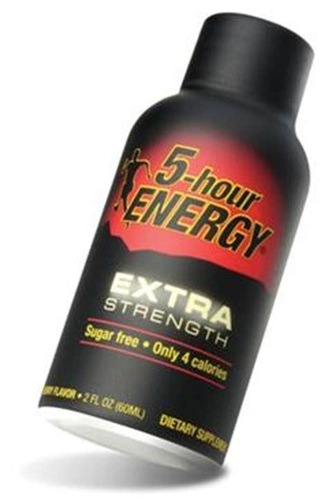 6 hr energy drink walt dfs 5 hour energy berry strength drink 24 1