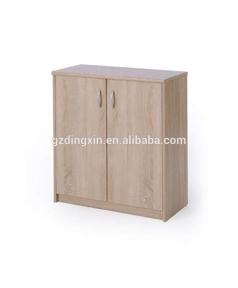 cheap storage cabinets kitchen cabinets design living room