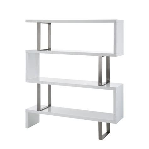 bücherregal home24 b 252 cherregal edelstahl bestseller shop f 252 r m 246 bel und
