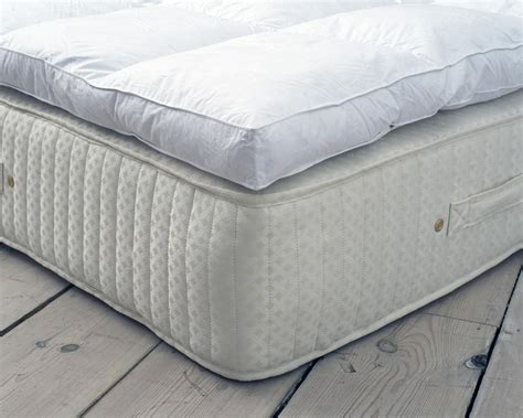 Covers For Size Bed Gallant Monogram Allergy Heated King Size Mattress