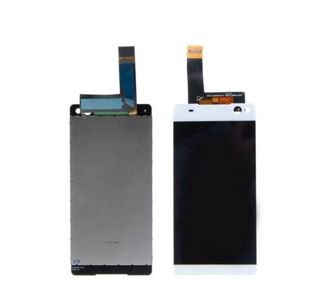 Lcd C5 Ultra sony xperia c5 ultra e5553 lcd digit end 5 18 2018 3 15 pm